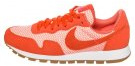 AIR PEGASUS '83  - Sneakers basse - total crimson/pink blast