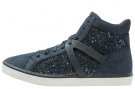 SONET  - Sneakers alte - dark blue