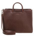 KINTLA - Borsa a mano - light brown