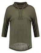 ONLBRENDA - Maglietta a manica lunga - tarmac