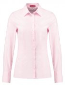 ETRIXE - Camicia - light rose