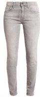 TOMPKINS  - Jeans slim fit - grey