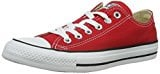 Converse Chuck Tailor All Star, Sneakers Unisex-adulto