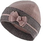 Merry Style BerrettoInvernale per Donna Agnes