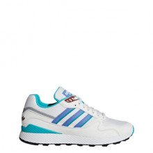 Sneakers Ultra Tech multicolor