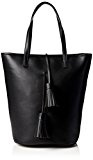 French ConnectionMulti Tassel Betty Tote - Sacchetto donna