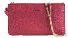 Liu Jo Pochette accessori rosso