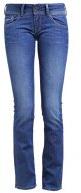 DITA - Jeans a sigaretta - h56