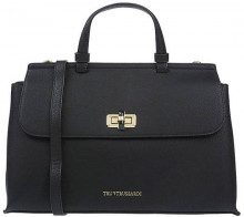 Trutrussardi Borse accessori nero