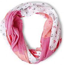 Cecil 570848, Cappello in felto Donna, Multicolore (Bubblegum Pink 31599), Unica (Taglia Produttore: A)