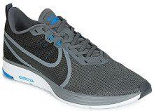 Scarpe Nike  ZOOM STRIKE 2