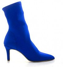 Perlamarina Tronchetti donna blu