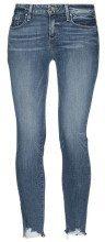 PAIGE  - JEANS - Pantaloni jeans - su YOOX.com