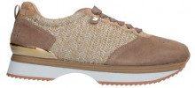 GIOSEPPO  - CALZATURE - Sneakers & Tennis shoes basse - su YOOX.com