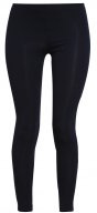 Leggings - dark navy