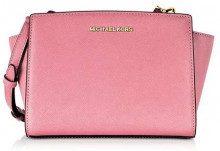 Michael Kors Borse accessori rosa