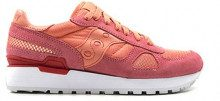 Saucony Sneakers donna donna rosa