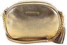 Michael Kors Pochette accessori oro