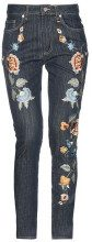 BLUGIRL FOLIES  - JEANS - Pantaloni jeans - su YOOX.com