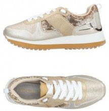 U.S.POLO ASSN.  - CALZATURE - Sneakers & Tennis shoes basse - su YOOX.com