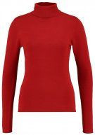 Maglione - vintage red