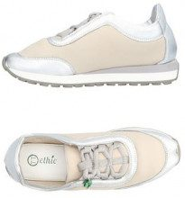 BAGATT  - CALZATURE - Sneakers & Tennis shoes basse - su YOOX.com