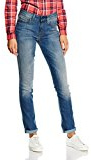G-Star Raw 3301 High Straight Wmn, Jeans Donna
