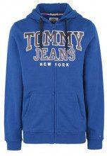 TOMMY JEANS  - TOPWEAR - Felpe - su YOOX.com