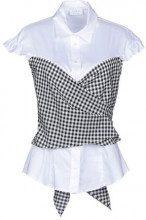 CLIPS MORE  - CAMICIE - Camicie - su YOOX.com