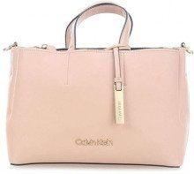 Calvin Klein Borse accessori rosa