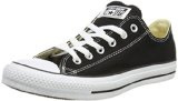Converse Chuck Taylor All Star, Sneakers Unisex