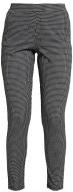 DOGTOOTH PULON - Pantaloni sportivi - black