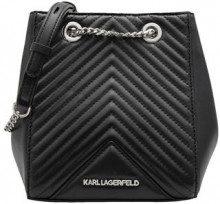 KARL LAGERFELD  - BORSE - Borse a spalla - su YOOX.com