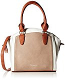 Tamaris - Sharon Boston Bag, Borsa con Maniglia Donna