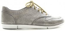 Clarks Sneakers Trendy donna grigio