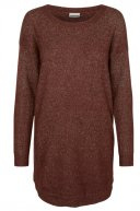 Maglione - decadent chocolate