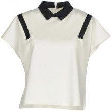 CUBIC  - TOPWEAR - T-shirts - su YOOX.com