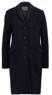 Cappotto classico - nightwatch blue