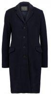 Cappotto classico - nightwatch blue
