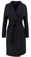 ONLNEW PHOEBE - Cappotto classico - blue graphite