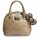 Hello Kitty, Borsa a mano donna