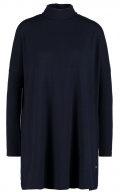 NMCITY  - Maglione - navy blazer