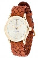 Orologio - light brown