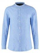 JJPRKASPER SLIM FIT - Camicia - kentucky blue