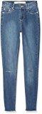 Jennyfer, Skinny Jeans Donna