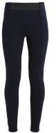 PUNTO - Leggings - navy
