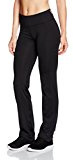 ESPRIT Sports Active/training E-dry Jazzpants, Pantaloni Donna