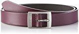 ESPRIT 106EA1S003, Cintura Donna