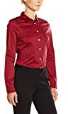 ESPRIT 086ee1f031, Camicia Donna