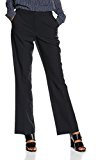 New Look Penny Suit Bootcut -  Pantaloni Larghi Donna